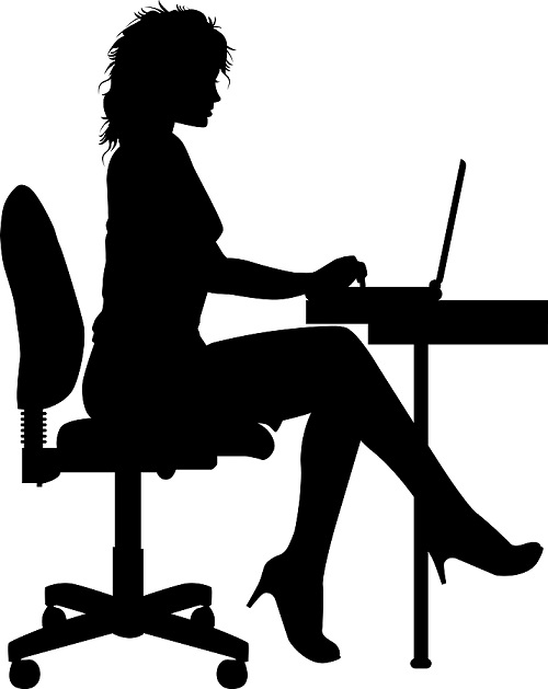 bigstock_Office_Worker_883389
