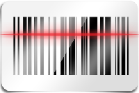 barcode-scan-icon-psd